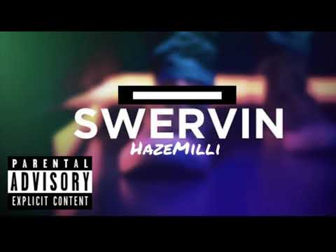 A Boogie - Swevin Ft 6ix9ine (Remix) By Haze Milli