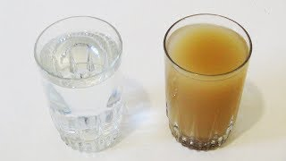How to Drink Dirty Water (Purify) - Survival Subscribe Here because...