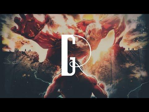 Voice of Humanity - An Attack on Titan Orchestration (FT. TheDarkEyedMusician)