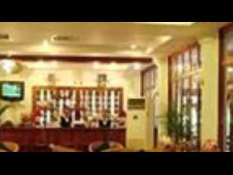 Allson Hotel Putra Nilai