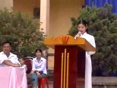 k45G Quỳnh Lưu 1 Nghệ An part 7.flv