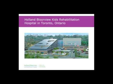 Youth Leaders at Holland Bloorview: How the Youth Advisory Council is Transforming Care