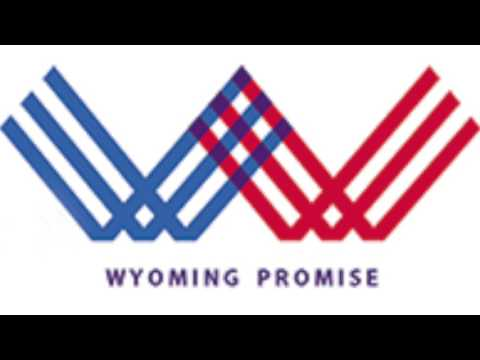 Wyoming Promise Team Call - 7/20/17