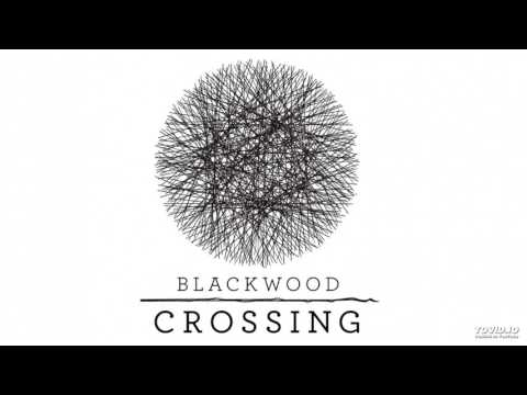 'The Crossing' - Ben Ottewell ('Blackwood Crossing' song)