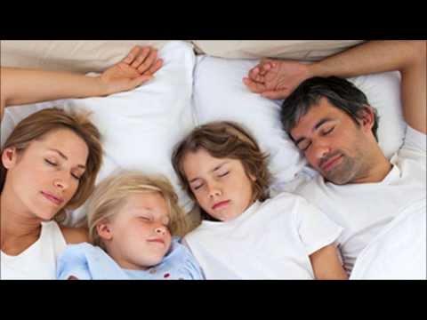 #1 Bed Bugs Treatment Cedar Rapids Iowa - Bed Bug Heat Treatment IA, Des Moines, Iowa City, Dubuque