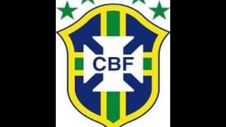 Hinos do Brasil Globo 2 Versões