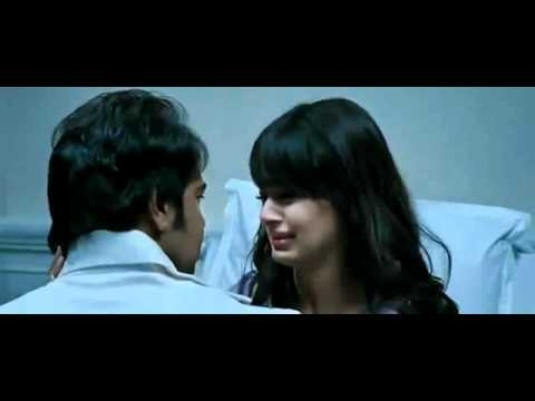 Zindagi Bewafa Hai Yeh Sad Song II 720pHD By Hassan Rana 03026188817.flv