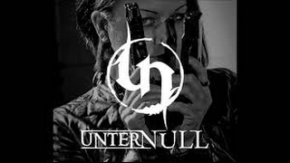 Unter Null  -  Dance Mix.   [ AggroTech / EBM / Dark Electro / Industrial / Cyber / Goth ]