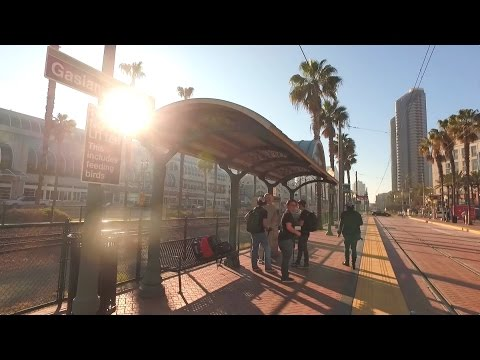 Matisyahu in San Diego CA 2017