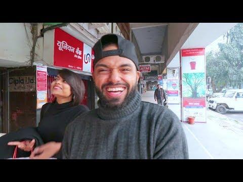 Sara Chakar 1,50,000Rs Da C | Rishi Arora | Vlog 2