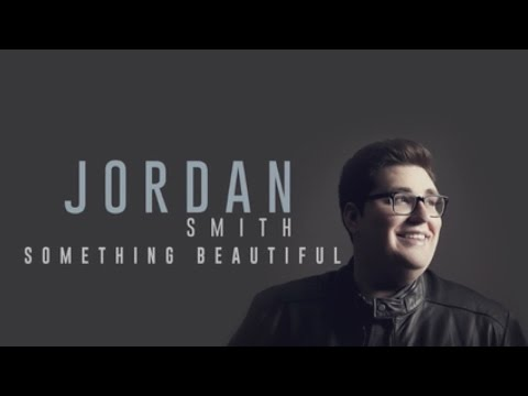 """Stand In The Light"" By Jordan Smith"