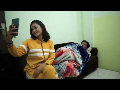 LAGU KARO TERBARU  -  PINAKIT FLU (facebook Melulu) -  ARGHUNTA TARIGAN