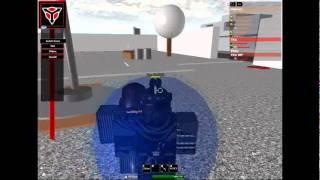 Roblox: Video for Zajek