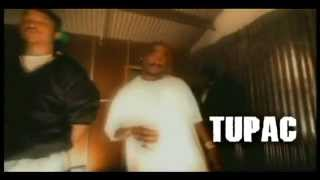 Download 2Pac - Take me Away [2012 REMIX] MP3 song and Music Video