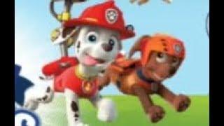 мультик игра, щенячий патруль, щенячьи миссии #3, про машинки, истории из игрушек, #paw #kids #cars