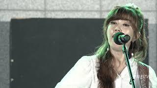 가수김희진- 아름다운 것들 (싱어롱 콘서트)