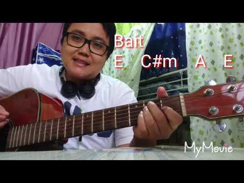 padi-begitu-indah-chord-gitar-(cover)-akustik