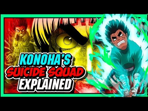 Naruto Shippuden Arc 7 Pain Assault Part 4 Complete Story Episode 162 to 165 Explained in Hindi from YouTube · Duration:  11 minutes 45 seconds