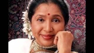 Main Jogan Hoon Tu Jogi   -    Jyoti Bane Jwala (1980)