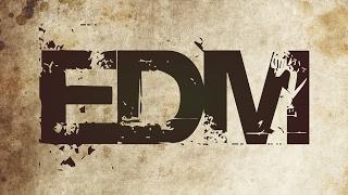 Baixar House/Deep House/Progressive - EDM Music - Lançamentos Janeiro - Fevereiro/2017