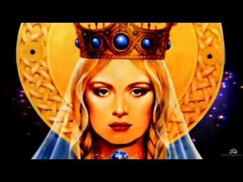 Goddess Forecast Jan 15 - Jan 28 2016