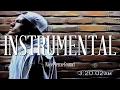 Bones Air Instrumental Remake Prod NiceMeme Ound mp3