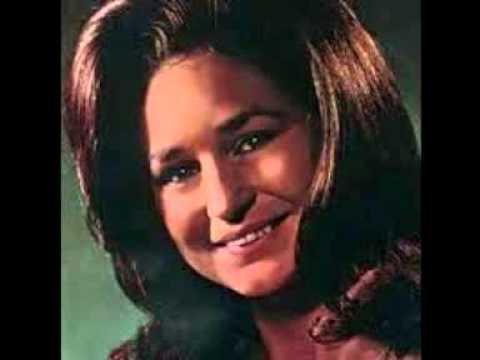 Peggy Sue Webb Wright  - Down in the boondocks