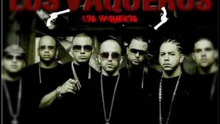 Play Chu Chin (feat. Yandel)
