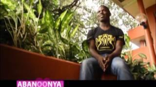 Abanoonya abasinze mu mwaka 2016 Part B
