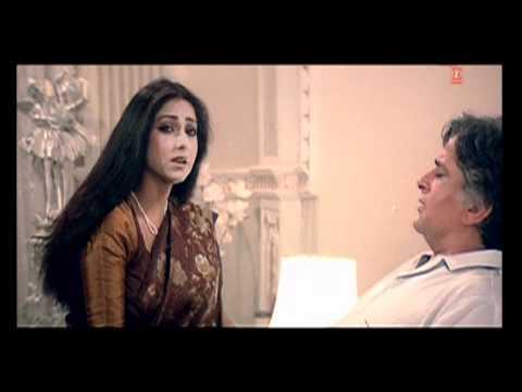 Is Jeevan Ki Yahi Hai Kahani (Sad) | Alag Alag | Tina Munim