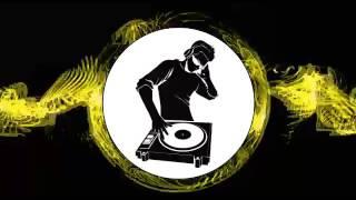 Mix (Guaracha - Tribal House - Zapateo) Kmilo Deejay