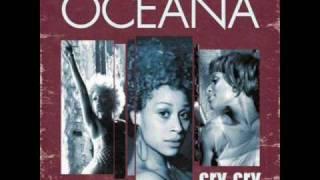 Oceana - Cry Cry (Dj Fisun Remix)