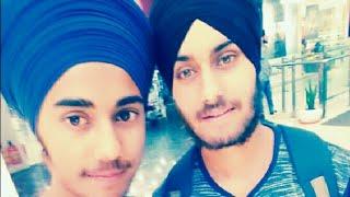 Bhangra on Prada Song | Jass Manak | Satti Dhillon | official Video | Geet Mp3 | Easy Bhangra |