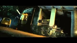 Milioner z ulicy (slamsów)_ 8 Oskarów_ [lektor pl] cały film w HD