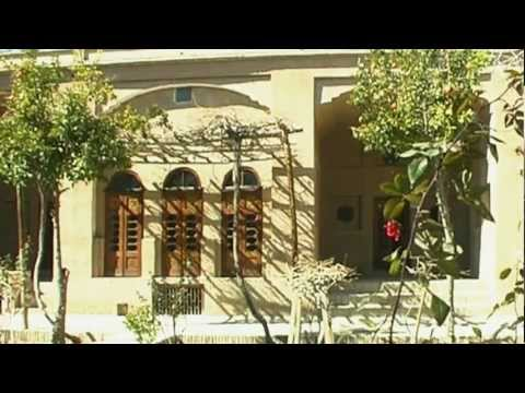 BBC Persian - Great Iranians - Zoroaster زرتشت - March 20, 2012