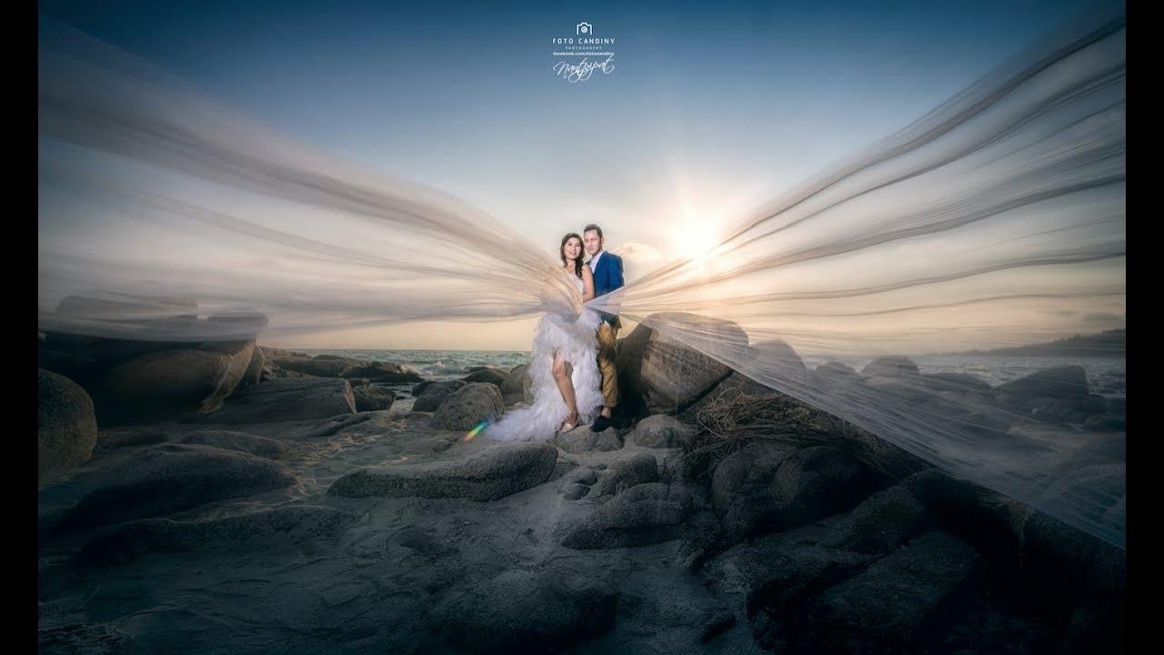 Edit photos in Lightroom Classic