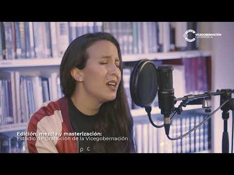 T2 Loy Carrizo - Sin ti