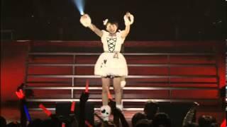 スマイレージライブツアー2012秋~ちょいカワ番長 手を握って歩きたい~...