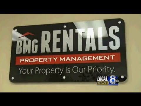 Rental Market Continues to Grow - BMG Rentals Property Management in the News