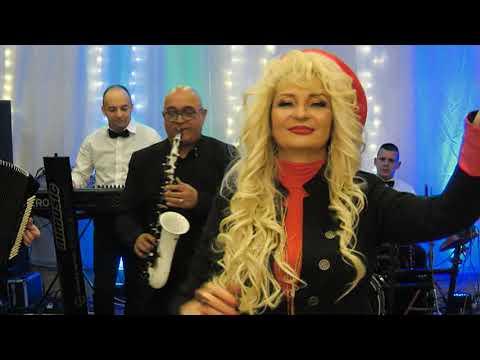 Ljubica Boldeskić i Zoki Dinulović - Kat ješć mndro đe frumoasa