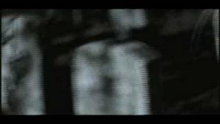 AAAAAH!! Indie Horror Hits, Volume 1 trailer