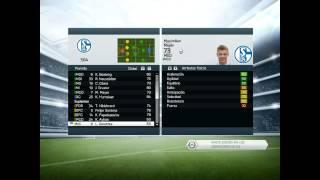 JUGADORE PROMETEDORES PARA MODO CARRERA FIFA 14 #1 thumbnail
