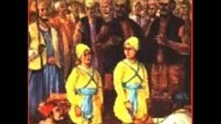 babbu maan new dharmik song na udiki dadi asi mud.