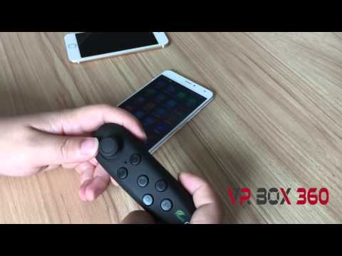 bluetooth-vr-gamepad-ios-and-android-remote-controller