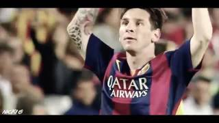 Download Trap queen messi version Mp3 and Videos