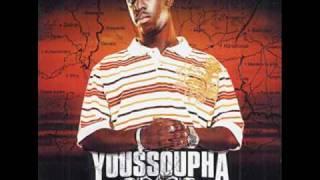 Youssoupha - Les Apparences Nous Mentent