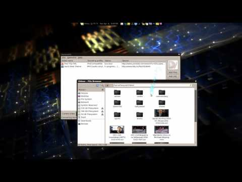 damnvid-video-downloader-&-converter---linux-mint-8