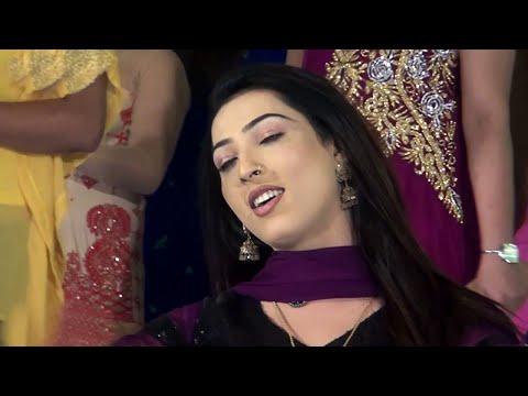 Talash Jan New Song (Payar Nal Na Sai Gusy Nal Vak