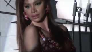 Turkish Belly Dancer DIDEM -