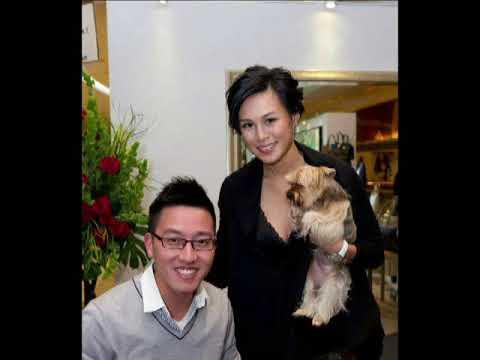 Miliarderi kinez ofron 180 milionë dollarë për atë që martohet me vajzën e tij, por ka një problem